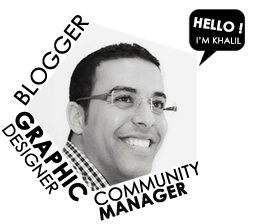 Le Blog du Community Manager
