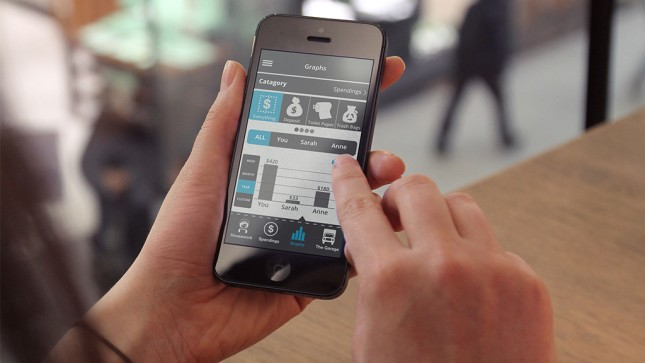 mobile-application-community-manager