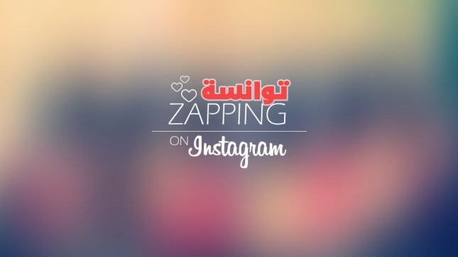 charte-zapping-instagram